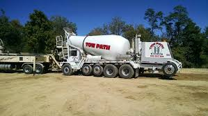 Home Page Super Quality Concrete Mixer Truck For Sale Concrete Mixer Truck 2005 Mack Dm690s Pump Auction Or 2015 Peterbilt 567 Volumetric Stock 2286 Cement Trucks Inc Used For Sale New Mixers Dan Paige Sales China Cheap Price Sinotruck Howo 6x4 Sinotuck Mobile 8m3 Transport Businses Bsc Business Mixing In Saudi Arabia Complete 4 Supply Plant Control Room Molds Shop And Parts