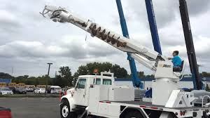 NAE International Digger Derrick Trucks FOR SALE - YouTube Digger Derricks For Trucks Commercial Truck Equipment Intertional 4900 Derrick For Sale Used On 2004 7400 Digger Derrick Truck Item Bz9177 Chevrolet Buyllsearch 1993 Ford F700 Db5922 Sold Ma Digger Derrick Trucks For Sale Central Salesdigger Sale Youtube Gmc Topkick C8500 1999 4700 J8706