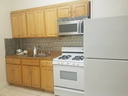 2 Bedroom Apartments In Linden Nj For 950 by Offered Apartments For Rent In Jersey City Nj Sulekha Rentals