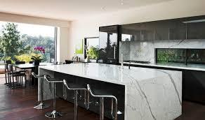 Cabinet Installer Jobs In Los Angeles by Los Angeles Hills Modern Kitchen Modern Kitchen Los Angeles