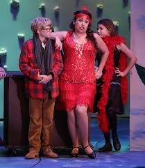 Kent Moore Cabinets Bryan Texas by A Christmas Story The Theatre Company