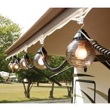 6 Bronze Globe Lights With 30' Cord - Direcsource Ltd D07-0007 ... Led Replacement 2015 Youtube Camper Awning Lights Sale Led Under Exterior For Amazon Awnings Bucket Light Faq Camping Diy Rv Canada Lawrahetcom Caravan Iron Blog Lighting Chrissmith Clotheshopsus Irresistible All About House Design Rope With Track 18 Direcsource Ltd 69032 Patio Unique Party Campers Barn Strip Single Color S Owls Rving The Usa Is Our Big Backyard Motorhome Modifications