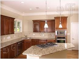 Affordable Kitchen Island Ideas by Small Kitchen Island With Cooktop Awesome Massachusetts Kitchen