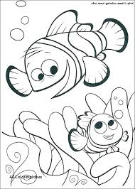 And Friends Coloring Pages Mopping The Floor S Of Your Favorite Colouring Finding On Nemo Full