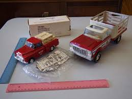 Lot Of 2 Toy/Model Trucks (1 1958 Chevy Wix Filters Ertl Biggy Bank ... Just Trucks 1955 Chevy Stepside 124 Eta 128 Ebay Proline 1978 C10 Race Truck Short Course Body Clear Pickup Ss 5602 1 36 Buy Silverado Red Jada Toys 97018 2006 Chevrolet Another Toy Photo Image Gallery Rollplay 6 Volt Battypowered Childrens Rideon Diecast Scale Models Cars Treatment Please Page 2 The 1947 Present Gmc What Cars Suvs And Last 2000 Miles Or Longer Money