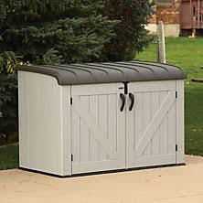 Sheds & Outdoor Storage Sam s Club
