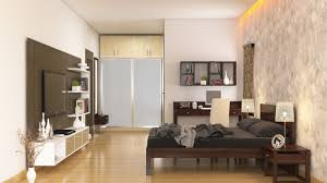 Home Interior Design Offers- 3bhk Interior Designing Packages Home Palliser Fniture Designer Sofa And Loveseat Clearance Set Normal Price Is 2599 But You Can Buy Now For Only 1895 1 Left Lindsey Coffee Table Living Room Placement Tool Fawn Brindle Living Room Contemporary Modern Bohemian Rustic Midcentury Minimal City A Florida Accent Store Today Only Send Me Your Design Questions Family 2015 Lonny Ideas Images Sitting Plan Sets Arrangement 22 Marvelous Definitive Guide To White Decor Editorialinkus Fresh With Lvet Chairs From Article Place Of My Taste