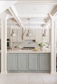 Kitchen Cabinet Soffit Ideas by Ideas For Soffit Above Kitchen Cabinets Tags 100 Fair Ideas For