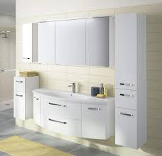 badmöbel pelipal fokus 4010 set a 120 cm bathroom vanity