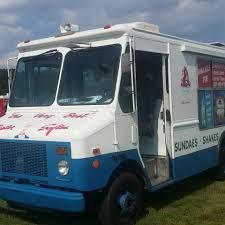 Mister Softee Ice Cream Delmar - Home | Facebook Lets Listen The Mister Softee Ice Cream Truck Jingle Extended Blood Guts And How Andy Newman Covered The Conflict Mr Frosty Super Soft Cream Van In Modern Housing Tatefreshly Misrsoftee Socal Softeeca Twitter Bumpin Hardest Beats Blackpeopletwitter Lovers Enjoy A Frosty Treat From Captain Ice Antonio Pinterest Mr Frosty Mens Short Sleeve Tee Shirt By Lucky 13 Black Stock Photos Pin By Nicholas Medovich On Trucks Tomorrow You Can Request An Icecream Via Uber