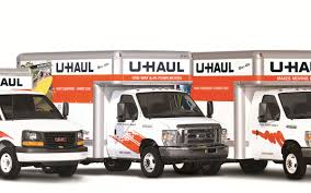 Examplary Authorized U Haul Dealer Rio Hondo Uhaul Truck Rental ... U Haul One Way Truck Rental Get Unlimited Mileage With Oneway Hiring A 4 Tonne Box In Auckland Cheap Rentals From Jb Home Page Design Of The New Website For Decent Car And Moving Trucks Just Four Wheels Van Affordable New Holland Pa Uhaul Stock Photos Images The Best Your Next Move Movingcom When It Comes To Renting Trucks Penske Doesnt Clown Pictures Rent Pickup Nj Enterprise Cargo Tail Lift Hire Lift Dublin Ie