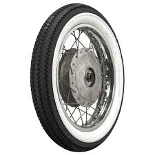 Amazon.com: Coker Tire 63285 Firestone Narrow Whitewall 325-16 ... 17 Inch Tiresoff Road Tire 4x4 37 1251716 Off Tires This Silverado 2500hd On 46inch Rims Hates Life The Drive Allstate Deluxe 50016 Inch Motorcycle 2017 Toyota Corolla With Custom 16 Inch Rims Tires Youtube Mudder Your Next Blog Ford 2002 F150 Wheels And Buy At Discount Mickey Thompson Adds Five New Sizes To Baja Atzp3 Line Uerstanding Load Ratings Dubsandtirescom Toyota Tacoma Atx Nitto