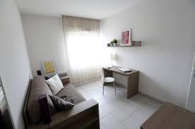 location chambre etudiant study o chambre étudiant tours