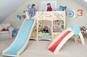 le bon coin chambre enfant le bon coin lit bebe lit enfant avec toboggan le bon coin nord pas