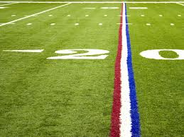 Tennis Archives - ToppiX12fix 2017 Nfl Rulebook Football Operations Design A Soccer Field Take Closer Look At The With This Diagram 25 Unique Field Ideas On Pinterest Haha Sport Football End Zone Wikipedia Man Builds Minifootball Stadium In Grandsons Front Yard So They How To Make Table Runner Markings Fonts In Use Tulsa Turf Cool Play Installation Youtube 12 Best Make Right Call Images Delicious Food Selfguided Tour Attstadium Diy Table Cover College Tailgate Party