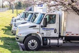100 Cumberland Truck Equipment Idealease Commercial Lease And Rental