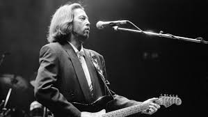 Eric Clapton The Rolling Stone Interview Rolling Stone