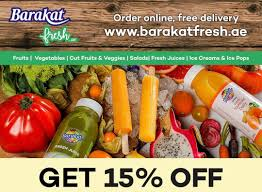 Barakat Discount Of 15% For SWFL Members (ends Nov 5) - The ... Amazoncom Associates Central Resource Center 3 Ways To Noon Coupon Codes Uae Extra 10 Off Asn Exclusive Uber Promo Code Dubai And Abu Dhabi The Points Habi Emirates 600 United States Arab Expired A Pretty Nicelooking Travelzoo Deal Milan What Are Coupons How Use Rezeem Zomato Offers 50 On 5 Orders Dec 19 Does Honey Work On Intertional Sites Travel Tours Deals Discounts Cheapnik Emirates 20 Discount Using Hm Coupon Code Is A Flightbooking Portal Ticketsbooking Of