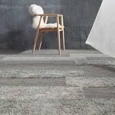 large shaw carpet tiles new home design discover shaw carpet tiles