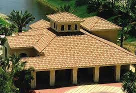 should you consider re roofing with a metal roof sk quality roofing