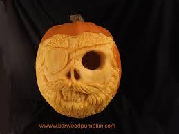 Porcupine Eating Pumpkin Gif by 100 Halloween Pumpkin Gif Halloween Pumpkin Patch Clip Art