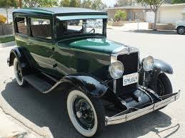 100 1929 Chevy Truck Value All About Chevrolet