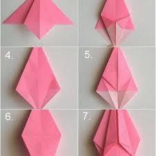 Best 25 Easy Origami Ideas On Pinterest
