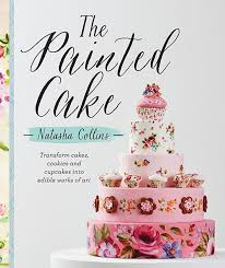 Cake Decorating Books Australia by 89 Best My Cake Book Collection Images On Pinterest Book