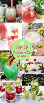 11 Best Images About Drinks On Pinterest | Kid, Cool Drinks And ... Strawberry Grapefruit Mimosas Recipe Easter And Nice 30 Easy Fall Cocktails Best Recipes For Alcoholic Drinks The 20 Classiest For Toasting Holidays Great Cocktail Local Bars At Liquorcom Champagne Mgaritas New Years Eve Drinks Cocktail Recipes 25 Everyone Should Know Serious Eats Top 10 Halloween Self Proclaimed Foodie Best Amarula Images On Pinterest South 35 Simple 3ingredient To Make Home 58 Food Drink