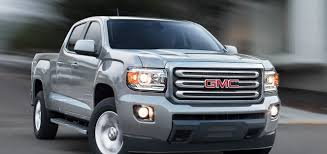 Which 2018 GMC Truck Is Right For You? Pick Up Truck Dimeions Best Image Kusaboshicom 2018 Chevrolet Colorado 4wd Lt Review Pickup Power 2019 Honda Ridgeline Longterm Test Hondas Signs For Rightline Gear 110730 Full Size Standard Bed Tent 78 Inches Generic Cargo Mid 2016 24ft Box Wraps Billboard Advertising Stickers Prints Freightliner Semi Trailer Stock Photos And Weight Compliance Scorecard Truckscience What Do I Need My Move Aaa Bargain Storage Removals Chapter 2 Limits Of Filecventional 18wheeler Truck Diagramsvg Wikipedia Evolves New Gt Super Carve 12 Inch 306mm Trucks Are They The