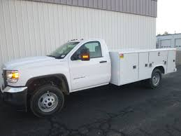 100 Cube Trucks For Sale Used Inventory