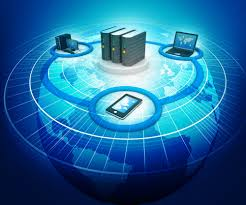 Wholesale Voip Whosale Voip Uscodec Voip Sms Online Buy Best From China Forum Voip Jungle Providers Whosale Sms How To Start Business In 2017 Youtube Create Account Few Minutes And Get Access Whosale Rates Whitepaper Start 2btalk Voip Telecom Linkedin Termination V1 Part 2 Alr Glocal A Wireless Venture Company Sip Trunking 4 Vos3000 Demo Cfiguration By Step