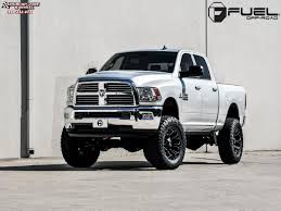 Dodge Ram 2500 Fuel Assault D546 Wheels Black & Milled Wheel Collection Fuel Offroad Wheels Silverado 20x10 Hostage Truck Trucks Amazoncom Offroad Lethal Black 20106135mm 24mm T23 Off Road Rims By Tuff Hostile Sprocket Review Youtube Jesse James Wheels Rims In Houston 8775448473 20 Inch Moto Metal Mo976 2016 Dodge Ram 4 Parts Method Race 600 Series And 20x12 6 Lift Ford F150 Free 2015 Dodge Ram 2500 Black Deep Dish