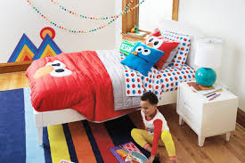 The Sesame Street X Land Of Nod Collection Is Here & It's *Good* Gund Sesame Street Elmo Plush Beanbag Character 6 Inch Buy Disney Mickey Mouse Figural Bean Bag Chair Walmartcom Abby Inches Evolve Kids Dinosaur Cover 150l Urban Shop Canvas Multiple Sizescolors Peanuts Snoopy Woodstock Doll On Popscreen Woman Sitting In An Pictures Faux Suede Teardrop 200l Grey Adult Chairs Houzz Flipazoo 2in1 Stuffed Animal Unicorndragon Milk Snob Cookie Monster Paw Patrol Chase Rubble Marshall