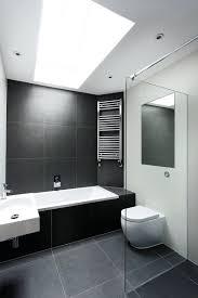 tiles white floor tiles cheap bathroom floor tiles texture white