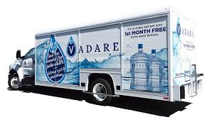 Water Delivery With Vadare H2O | Wade Sales & Service Inc. Hand Drawn Food Truck Delivery Service Sketch Royalty Free Cliparts Local Zone Map For Same Day Boston Region Icon Vector Illustration Design Delivery Service Shipping Truck Van Of Rides Stock Art Concept Of The Getty Images With A Cboard Box Fast Image Free White Glove Jacksonville Fl Lighthouse Movers Inc Drawn Food Small Luxurious For