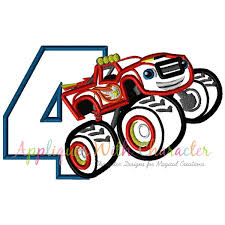 Blaze Monster Truck Four Applique Design | Monster Trucks ... Grave Digger Clipart 39 Fire Truck Drawing Easy At Getdrawingscom Free For Personal Use Vintage Stitch Applique Market Modern Monster Quilt Tutorial Therm O Web Blaze Design 3 Sizes Instant Download Heart Shirt Harpykin Designs Trucks Stock Vector Art More Images Of Adventure 165689025 25 Sewing Patterns Kids Swoodson Says Blazing Five By Appliques With Character Clipartxtras School Bus Lunastitchescom Easter Egg Dump Tshirt Raglan Jersey Bodysuit Bib