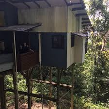 100 Tree Houses Maleny LYOLA PAVILIONS IN THE FOREST Updated 2019 Prices Ranch