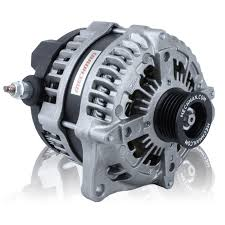 370 Amp Alternator For Ford 5.0 Truck Late - Droppin HZ Car Audio Alternators Starters Midway Tramissions Ls Truck Low Mount Alternator Bracket Wpulley And Rear Brace Ls1 Gm Gen V Lt Billet Power Steering 105 Amp For Ford F250 F350 Pickup Excursion 73l Isuzu Npr Nqr 19982001 48l 4he1 12335 New For Cummins 4bt 6bt Engine Auto Alternator 3701v66 010 C4938300 How To Carbed Swap Steering Classic Ad244 Style High Oput 220 Chrome Oem Oes Mercedes Benz Cl550 F 250 Snow Plow Upgrade Youtube