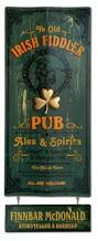 Shamrock Plank Flooring American Pub Series by 890 Best Vintage Industrial Decor Garage Images On Pinterest