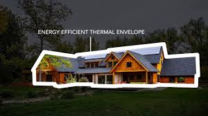 100 Cornerstone Home Design S NetZero Energy Construction YouTube