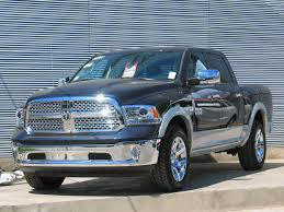 File:Dodge Ram 1500 Laramie Quad Cab 2014 (11427220706).jpg ... October Is An Excellent Time To Lease A Ram 1500 Miami Lakes 13 Million Dodge Trucks Recalled Over Potentially Fatal Miniwheat Ryan Millikens 2wd 2014 Drag Truck 2500 Hd Power Wagon First Look Trend Dodge Ram Sport In 2013 Washington Dc Auto Show Pickup Wikipedia Ecodiesel Is Garnering Some High Praise Best Zone Offroad 2 Adventure Series Uca Lift System D49 Reviews And Rating Motor Filedodge Hemi Laramie Crew Cab 150432130jpg Cadian Car Rental