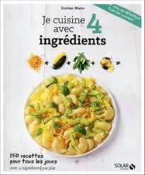 livres cuisine la rentrée des livres de cuisine ocpopocpop