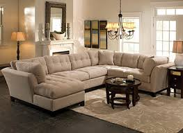 living room sets raymour flanigan home and interior
