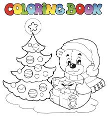 Coloriage Noel La Naissance Du Petit Jésus Encequiconcerne Coloriage