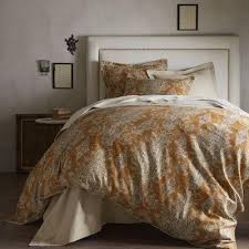 Luxury Bedding Linens and Bath Essentials Peacock Alley