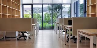 mobilier bureau qu饕ec andré jobin accueil mobilier de bureau tangente inc
