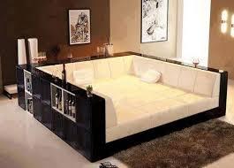 fabriquer coussin canapé fabriquer un canapé des idées