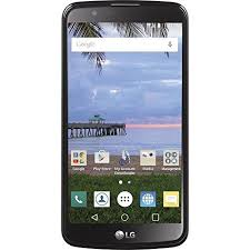Straight Talk LG Stylo 2 LTE CDMA Prepaid Smartphone at cheap offer price