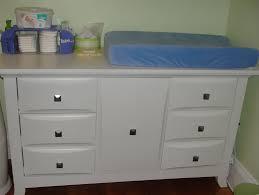 Davinci Kalani Combo Dresser by Changing Table And Dresser Combo Bestdressers 2017